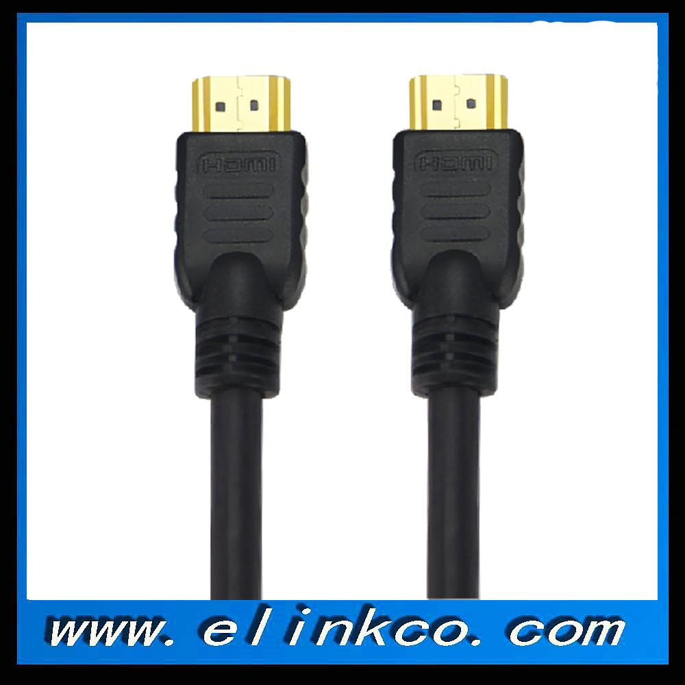 HDMI Cable HD-1040