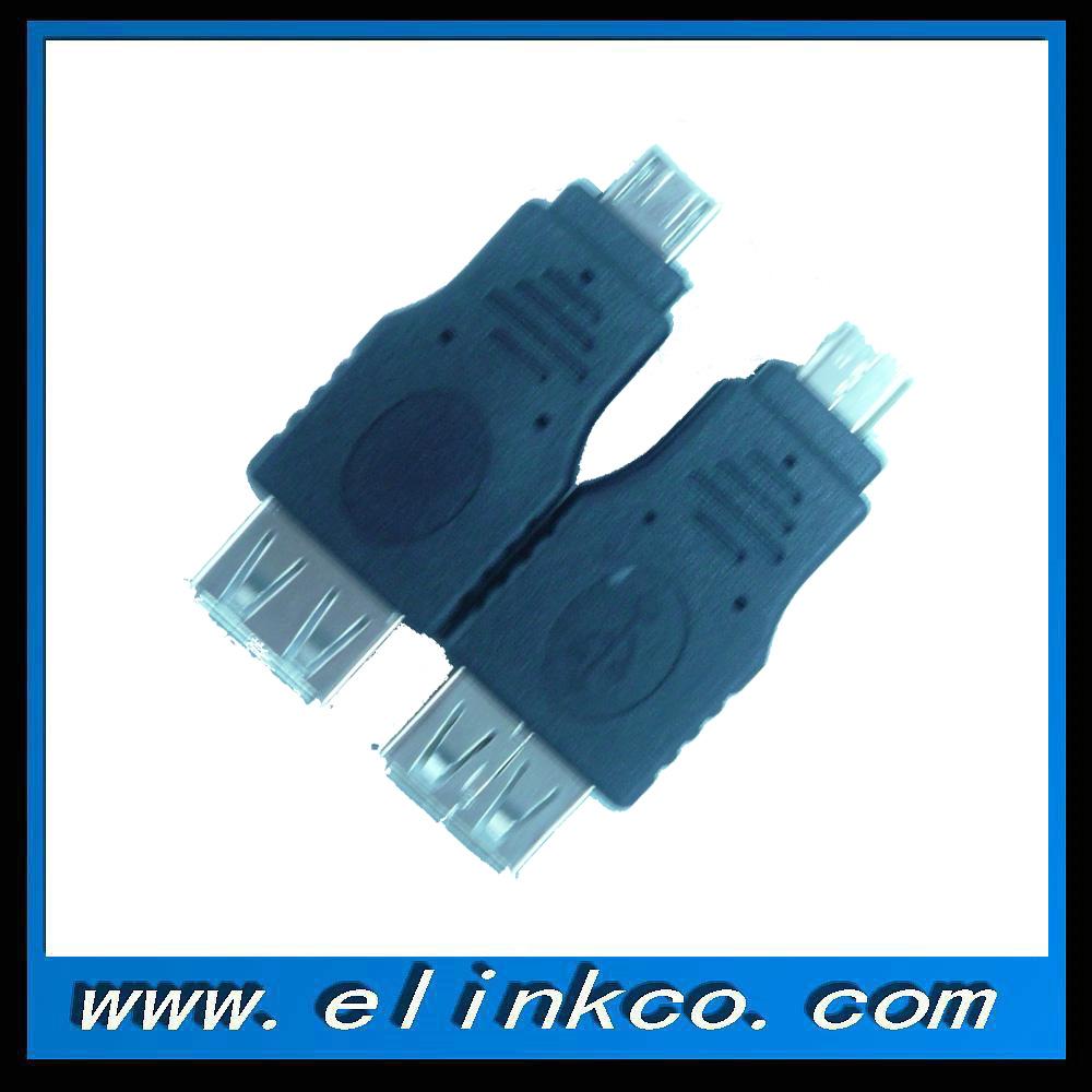 Portable usb adapter usb power adapter micro usb adapter