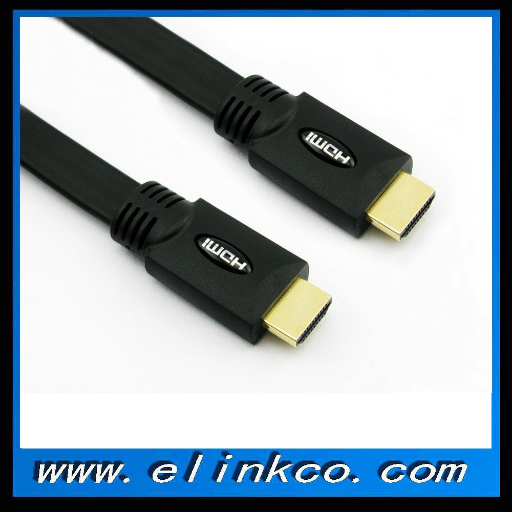 HDMI Cable HD-F2007