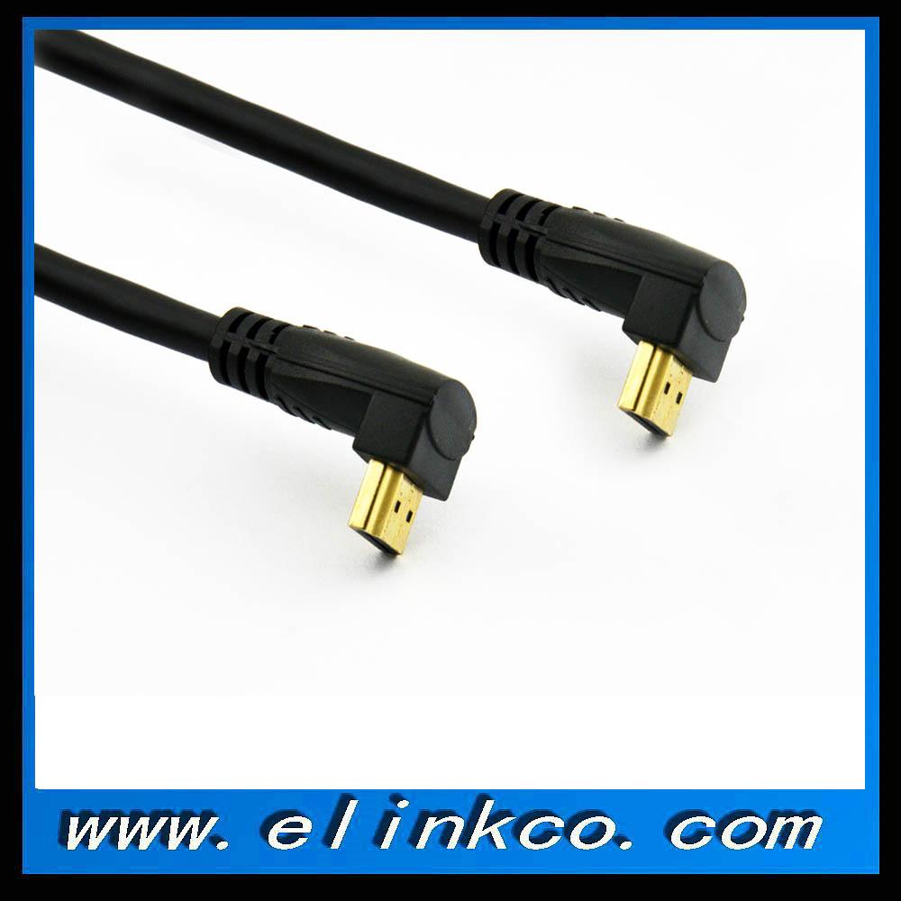 HDMI Cable HD-1087