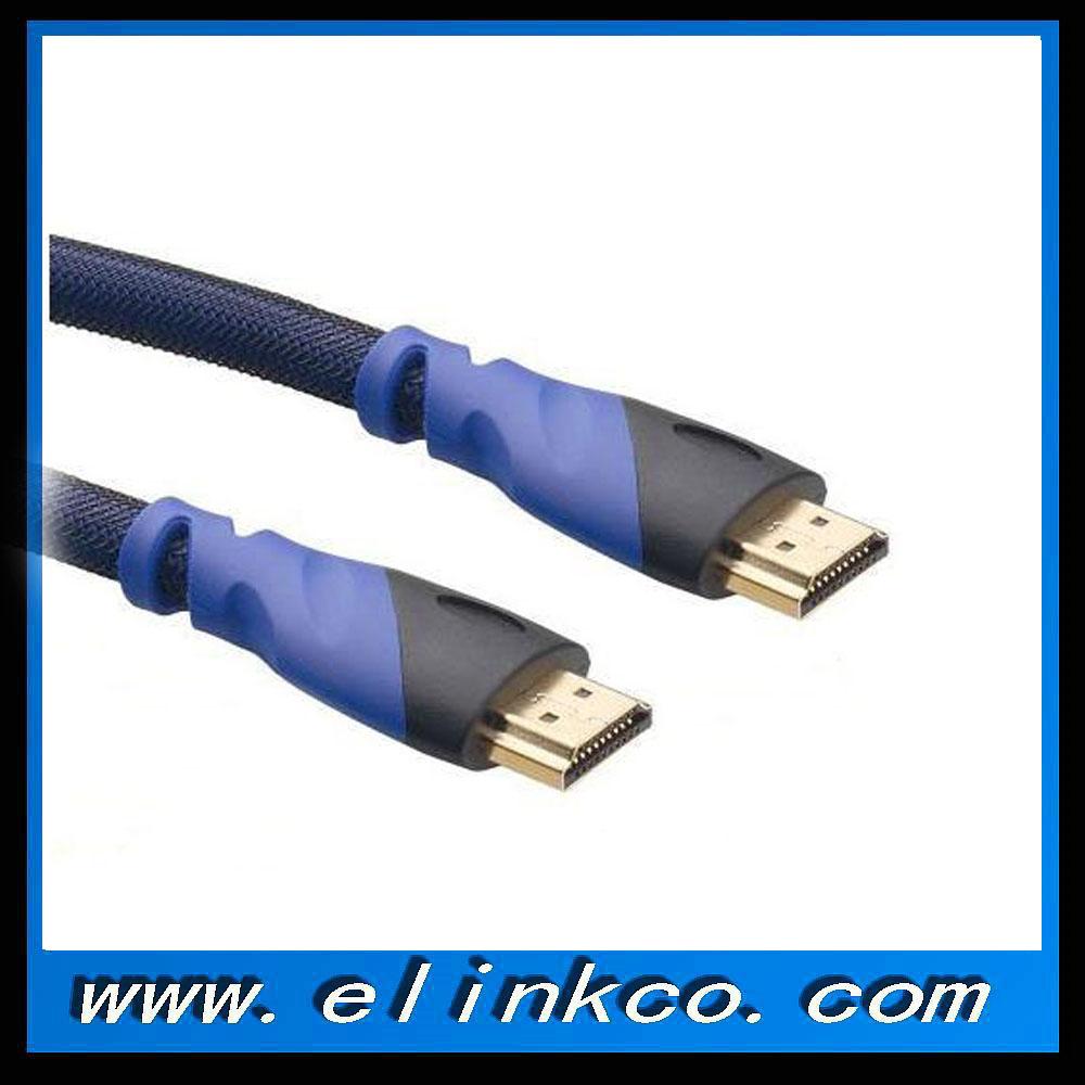 HDMI Cable HD-1043