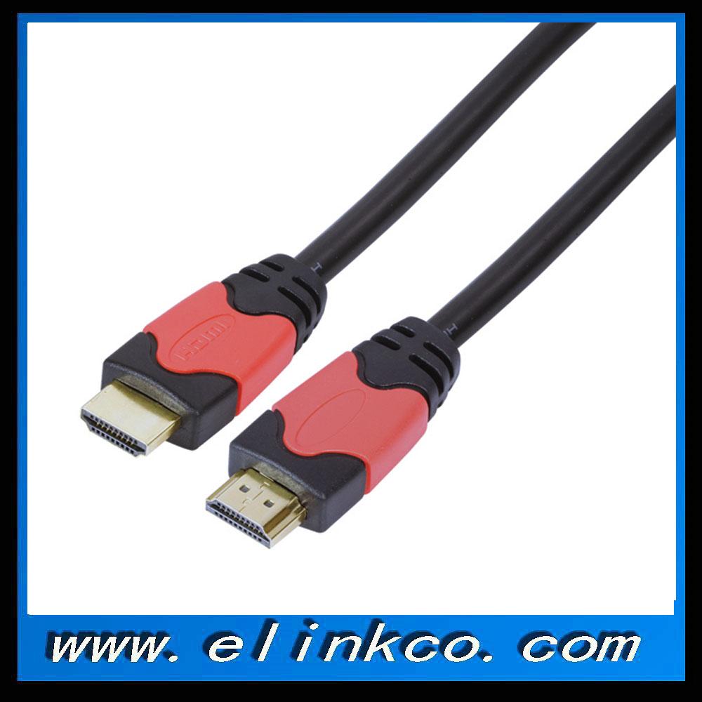 HDMI Cable HD-1029