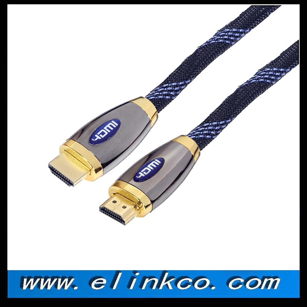 HDMI Cable HD-1069