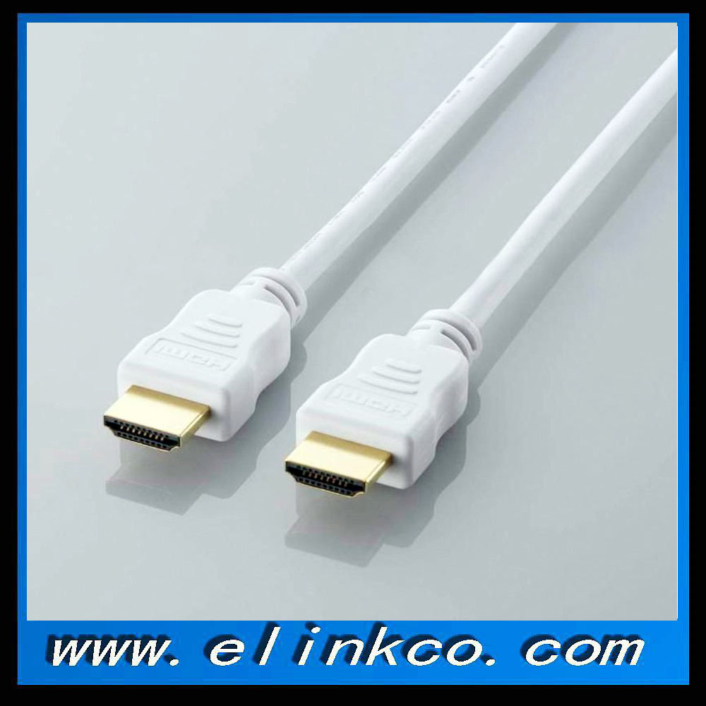 HDMI Cable HD-1040-1