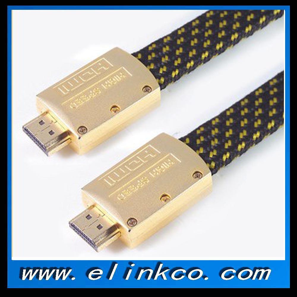 HDMI Cable HD-F2001