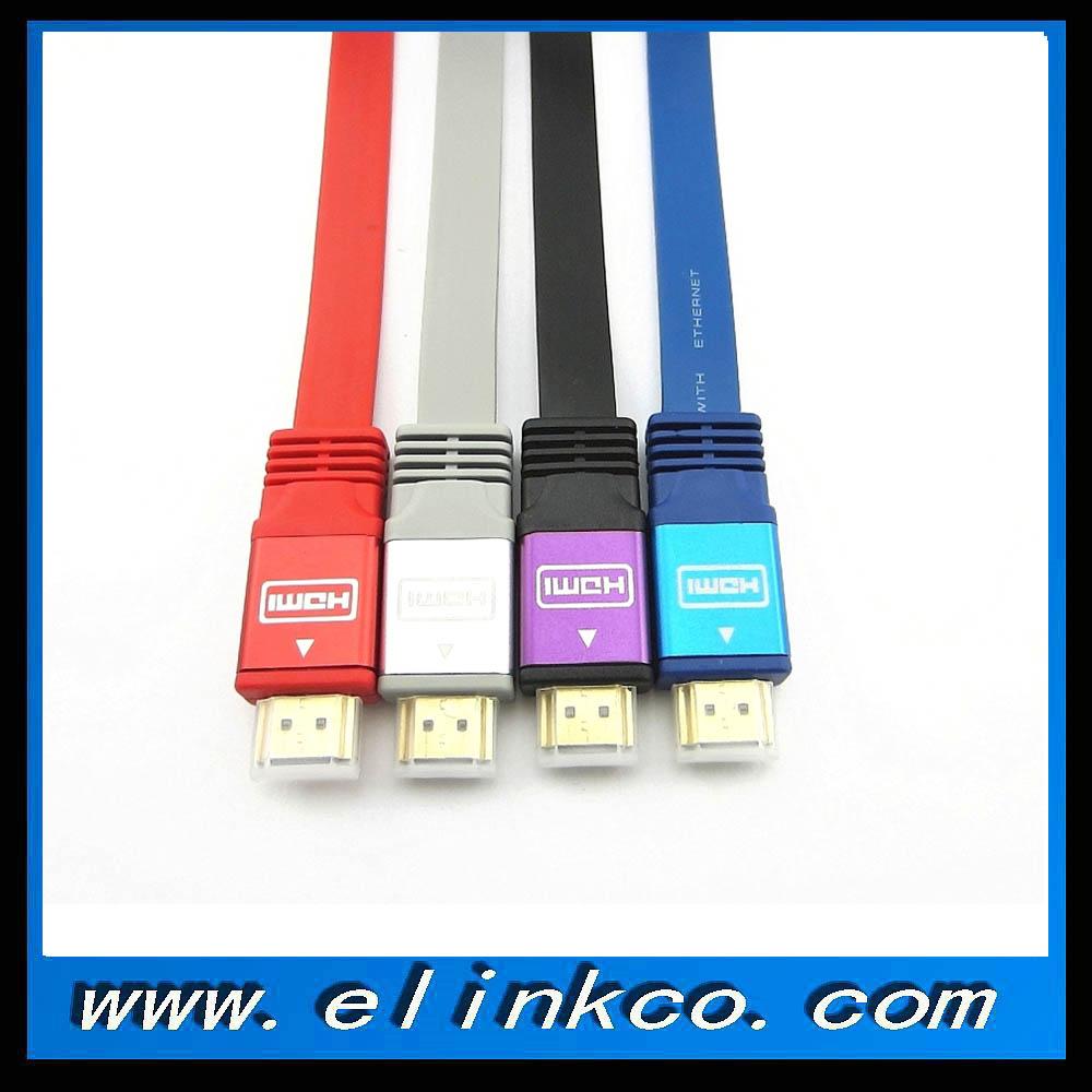 HDMI Cable HD-F2004