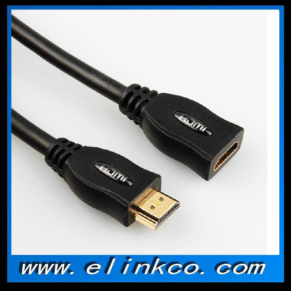 HDMI Cable HDF-1003 (female)