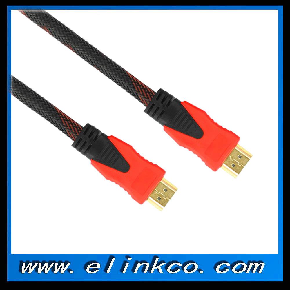 HDMI Cable HD-1063-1