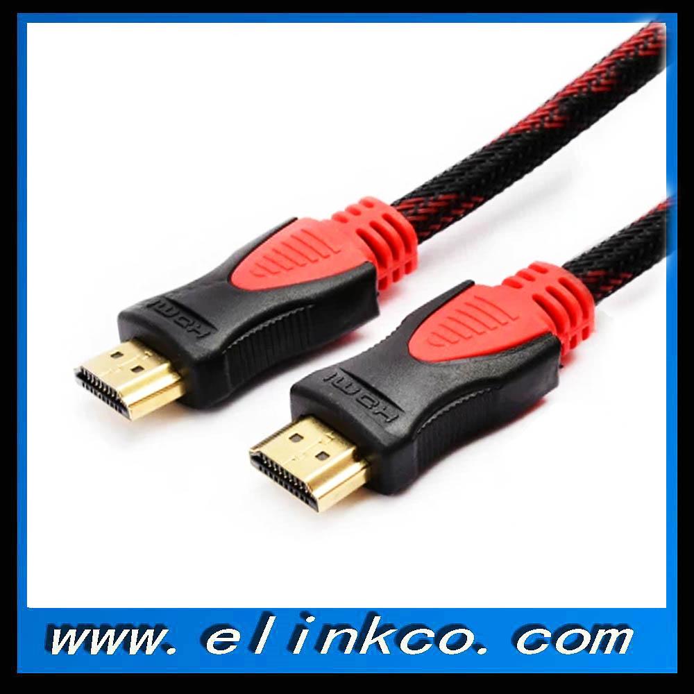 HDMI Cable HD-1063-2
